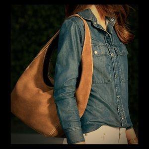 Michael Kors Lena Bag